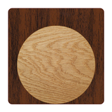 HPL laminate table top, restaurant table top